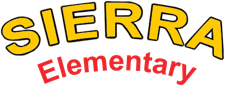 Sierra-Elementary