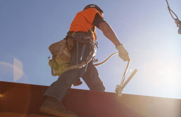 steel-erection-safety-program