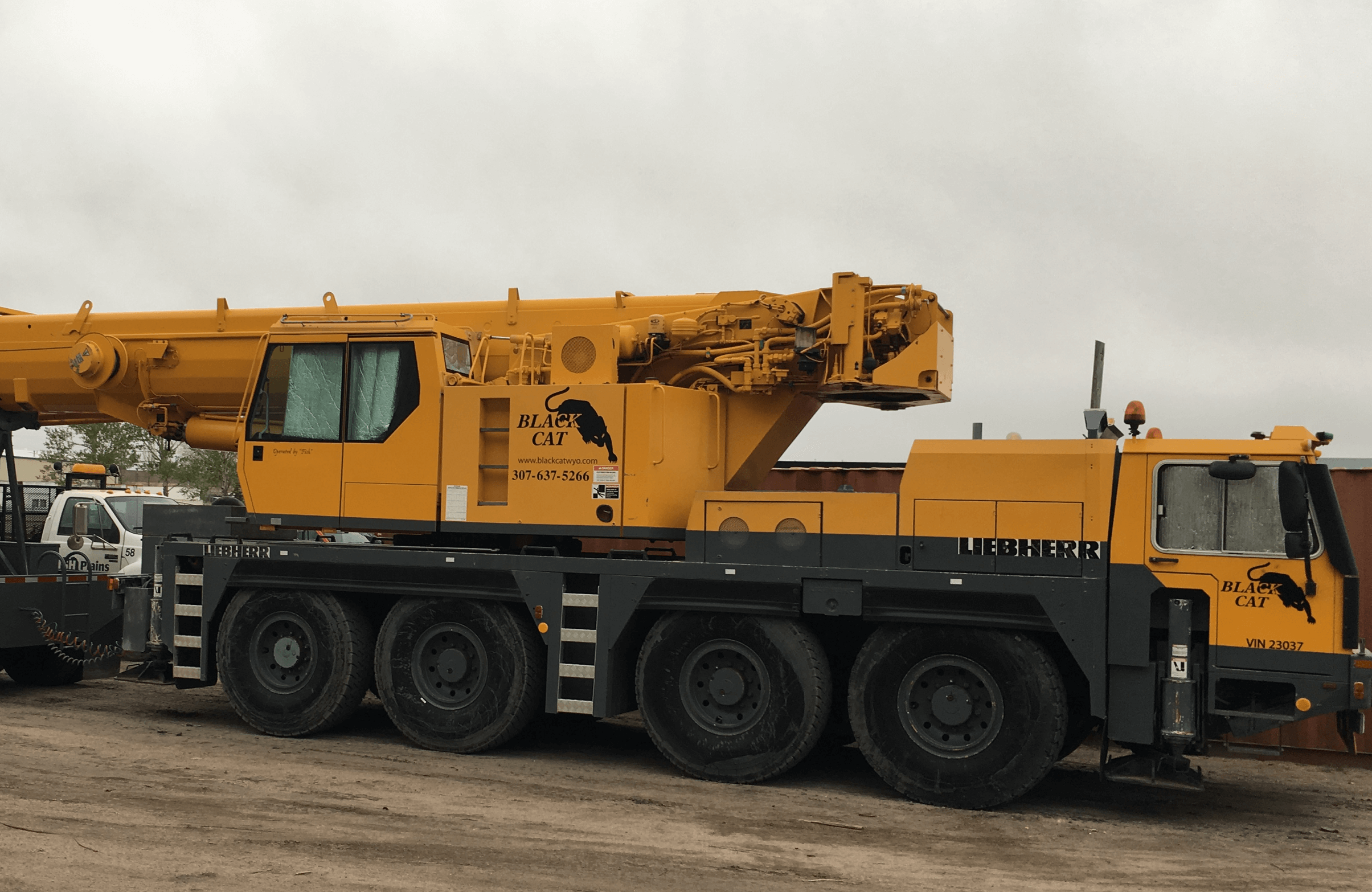 crane-truck-rental