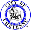 city-of-cheyenne