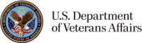 U.S.Department-of-veterans-affairs
