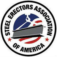 STEEL-ERECTION-ASSOCIATION
